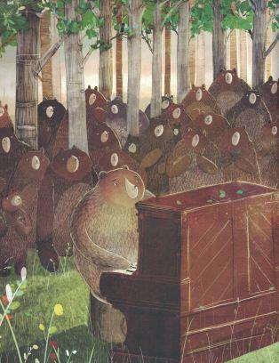 bear-and-piano-b