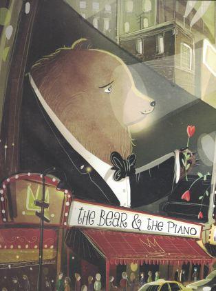 bear-and-piano-c