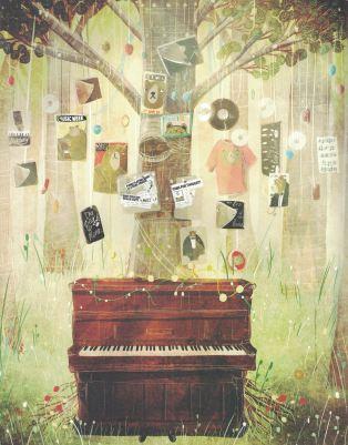 bear-and-piano-d