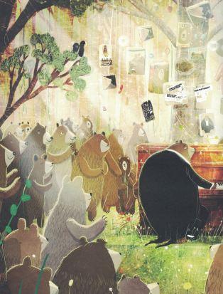 bear-and-piano-e