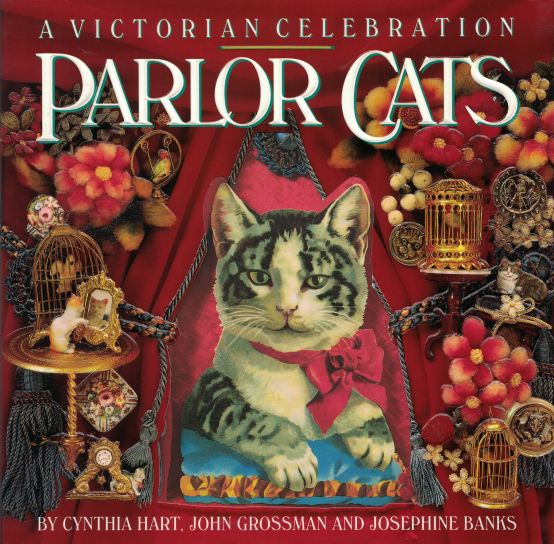 parlor-cats