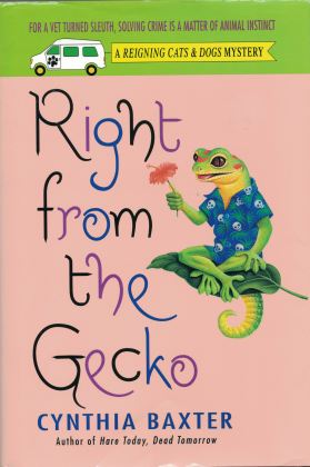 right-from-the-gecko