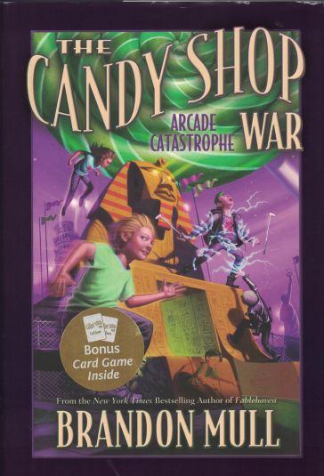 the-candy-shop-war-arcade-catastrophe