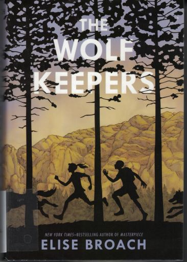 the-wolf-keepers