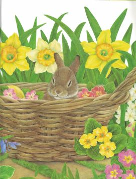 bunnys-easter-egg-e