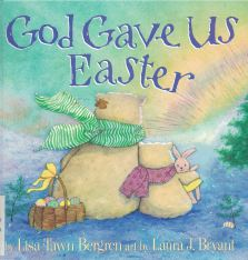 god-gave-us-easter