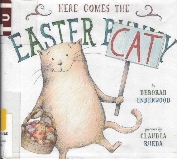 here-comes-the-easter-cat