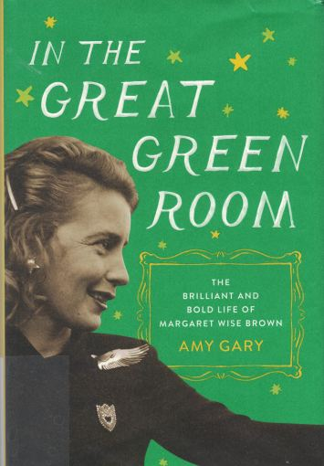 in-the-great-green-room