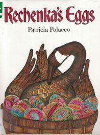 rechenkas-eggs