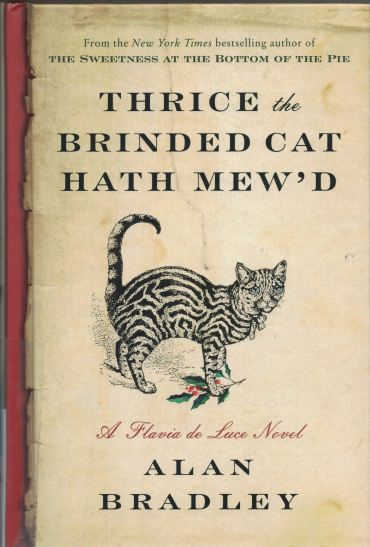 thrice-the-brindled-cat-hath-mewd