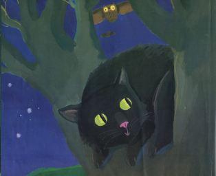 moonlight e