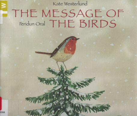 the message of the birds a