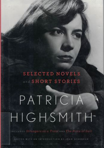 highsmith