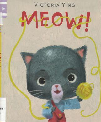 meow a