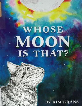 moon a