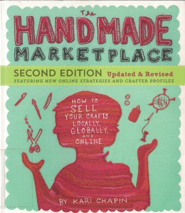 handmade marketplace