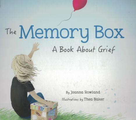 memory box a